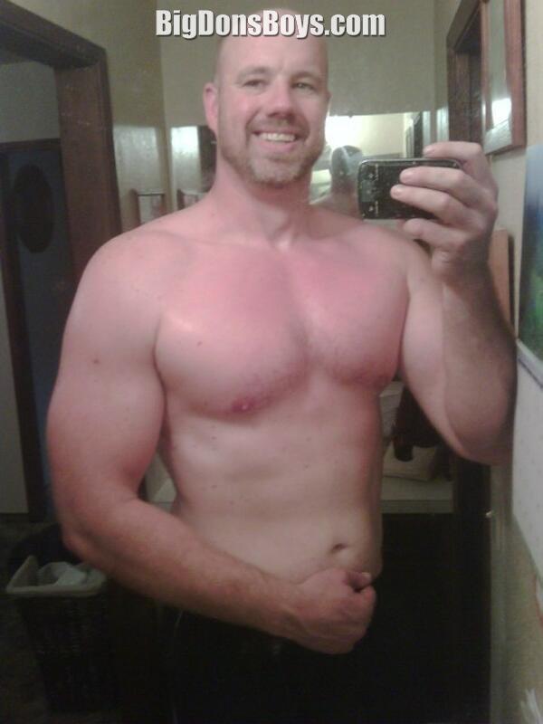 hot porn malayalam man shirtless