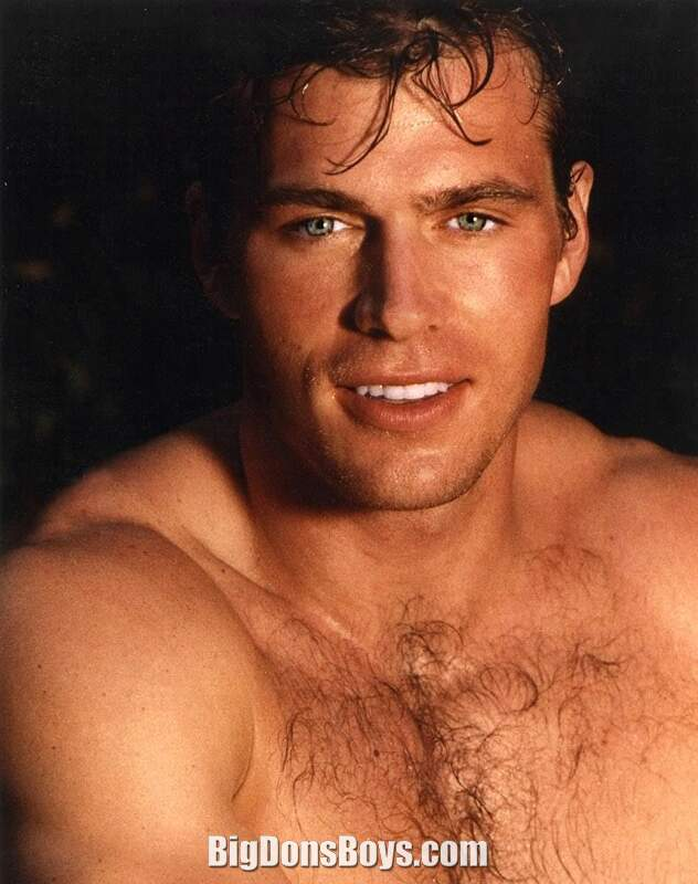 Opinion Jon erik hexum