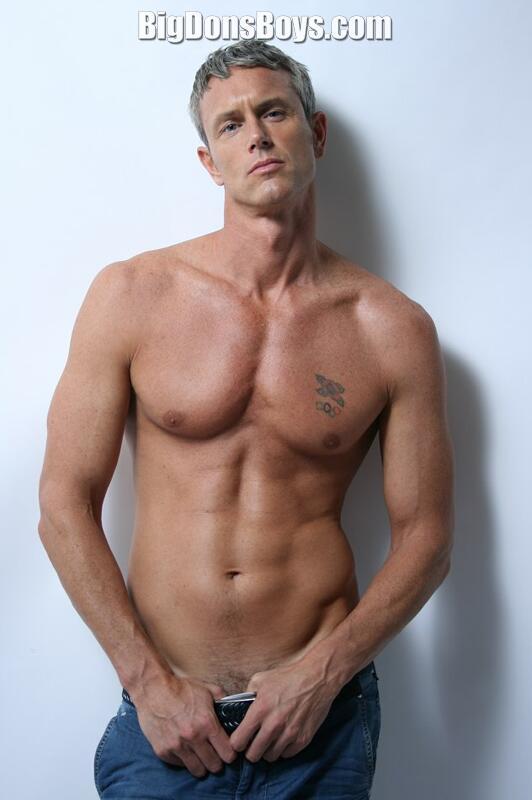 image Aspiring amateur male models xxx bear nude